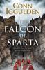 Conn Iggulden - The Falcon of Sparta bild