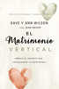 matrimonio vertical - Dave and Ann Wilson