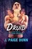 Druid: Book Three of the Druid Chronicles