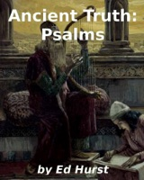 Ancient Truth: Psalms