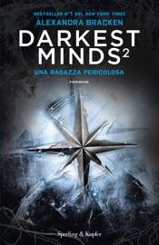 Darkest Minds 2 PDF Download