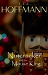 The Nutcracker And The Mouse King Illustrated