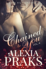 Chained to You: Vol. 4 PDF Download