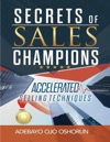 Secrets Of Sales Champions