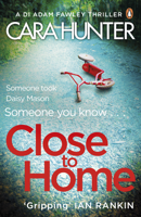 Download and Read Online Close to Home