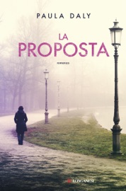 La proposta PDF Download
