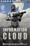 Information Cloud
