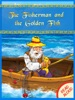 The Fisherman And The Golden Fish - Read Aloud