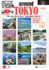 Diamond-Big Co. , Ltd. - Around Tokyo For Japan Travel  artwork