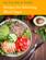 Recipes for Balancing Blood Sugar