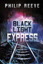 Black Light Express PDF Download