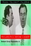 Frank Blinky Palermo Philadelphia Boxing Manager