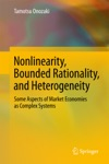 Nonlinearity Bounded Rationality And Heterogeneity
