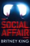 The Social Affair A Psychological Thriller