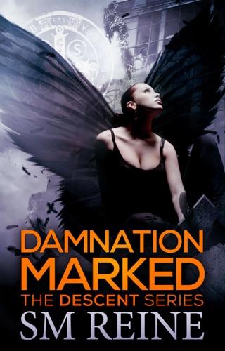 Pdf Damnation Marked By Sm Reine Free Ebook Downloads