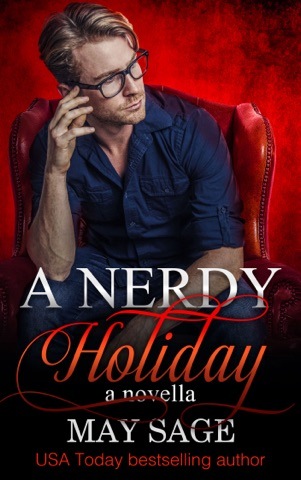A Nerdy Holiday PDF Download