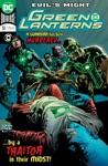 Green Lanterns 2016- 51