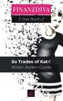 Katja Eckardt - 50 Trades of Kat€ artwork