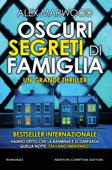 Download and Read Online Oscuri segreti di famiglia