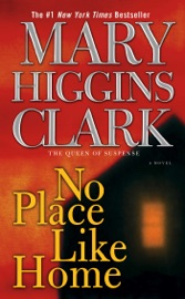 No Place Like Home PDF Download