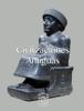 Dmitri BeliГЎev - Civilizaciones Antiguas ilustraciГіn