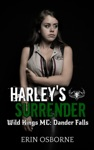 Harleys Surrender