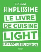 Simplissime - Light
