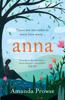 Amanda Prowse - Anna artwork