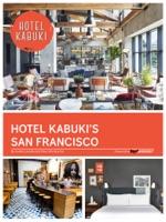 Hotel Kabuki's San Francisco