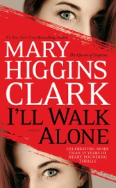 I'll Walk Alone PDF Download