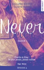 Never Never Saison 1 Episode 4 PDF Download