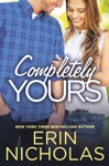 Completely Yours