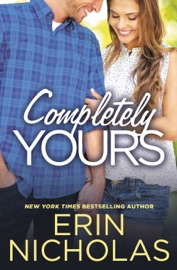 Completely Yours PDF Download