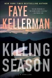 Killing Season PDF Download
