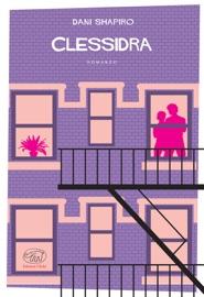 Clessidra PDF Download