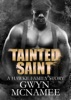 Tainted Saint (A Hawke Family Story)