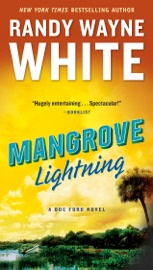 Mangrove Lightning PDF Download