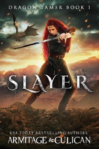 Slayer PDF Download