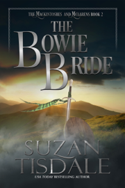 The Bowie Bride PDF Download