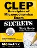CLEP Principles of Microeconomics Exam Secrets Study Guide: