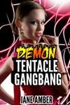 Demon Tentacle Gg Mf Demon Tentacle Gg