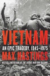 Read online Vietnam