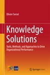 Knowledge Solutions