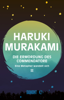 Haruki Murakami & Ursula Gräfe - Die Ermordung des Commendatore Band 2 Grafik