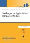 100 Fragen Zur Hygienischen Hndedesinfektion