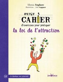 PETIT CAHIER DEXERCICES POUR PRATIQUER LA LOI DE LATTRACTION