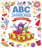 StoryBots ABC Jamboree (StoryBots)