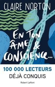 En ton âme et conscience... Book Cover