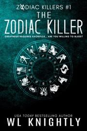 The Zodiac Killer book summary