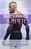 Susan Stoker - Securing Piper artwork